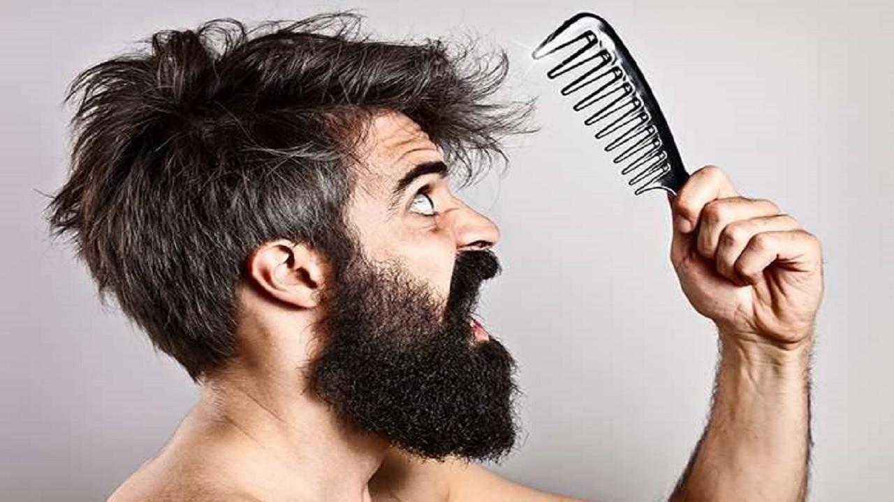 دو مکمل غذایی مهم برای کاهش ریزش موی سر