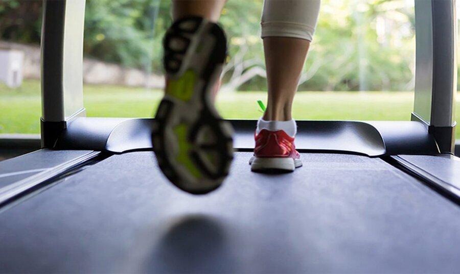 بهترین زمان برای ورزش کردن برای کاهش خطر سرطان چه وقت است؟