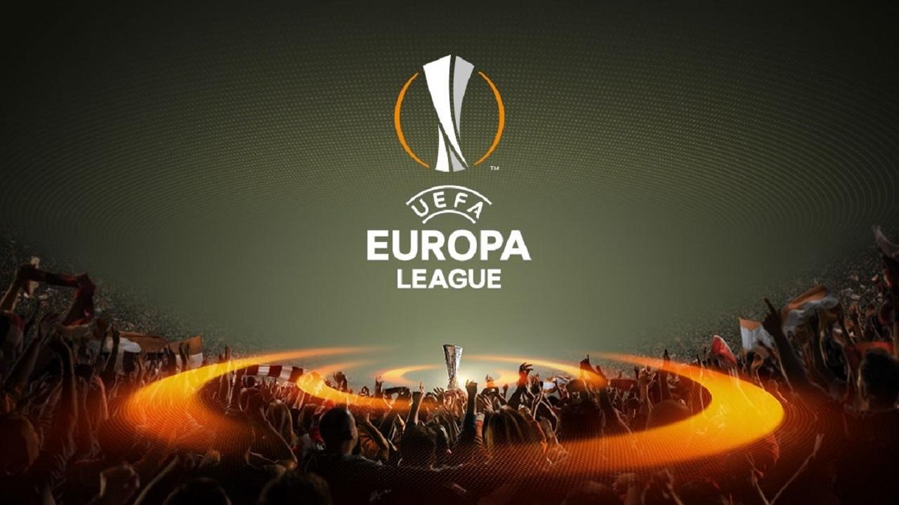 لیگ اروپا/ شب سرنوشت برای ۳۵ تیم قاره سبز