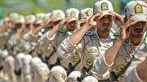باشگاه خبرنگاران -خبر خوش نظام وظیفه برای سربازان در سال ۱۴۰۰/ حقوق سربازها سه برابر میشود