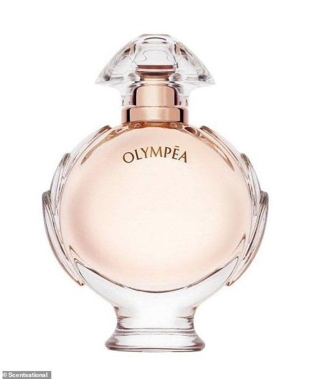 عطر مورد علاقهتان درباره شما چه می گوید؟