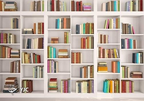 مردم کتاب میخوانند یا نه؟ آمارهای رضایتبخش، گلایههای صنفی