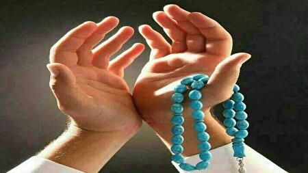 راز برآورده شدن حاجت؛ بزرگترین مانع استجابت دعا چیست؟