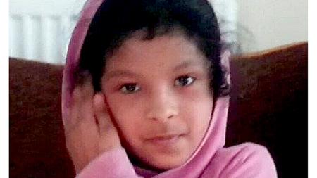 مرگ دلخراش دختر بچه ۱۱ ساله در اردوی تفریحی در رودخانه!