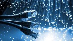 ۵ساعت اینترنت نهاوند و ملایر قطع شد