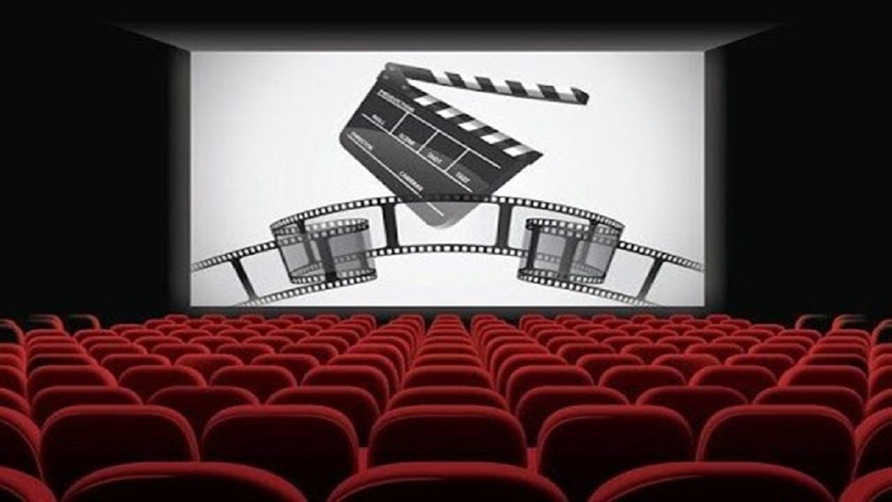 از برگزاری جشنواره فیلم فجر در بهمن ماه تا ابتلای گریمور مطرح سینما به کرونا