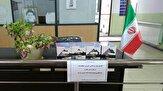 باشگاه خبرنگاران - اهدای ۱۰۱ دستگاه تبلت به دانشآموزان نیازمند دو شهر مازندران