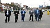باشگاه خبرنگاران - شرایط مازندران عادی نشده است