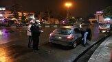 باشگاه خبرنگاران - منع تردد شبانه در بابل از امشب