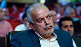 باشگاه خبرنگاران - بهروان: لغو بازی نساجی و پرسپولیس تصمیم یک مقام ارشد بود/ از مازندرانیها دلجویی نشده است