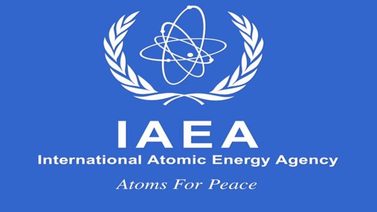 درز فعالیتهای هستهای ایران؛ وقتی آژانس انرژی اتمی دهن لقی میکند/ آژانس چند بار اطلاعات محرمانه ایران را لو داد؟