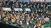 باشگاه خبرنگاران - جزییات حضور تماشاگران در المپیک ۲۰۲۰ توکیو