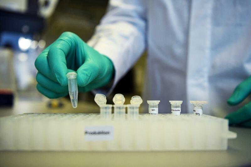 چرا واکسن کرونا باید در منفی ۷۰ درجه سانتی گراد نگهداری شود؟