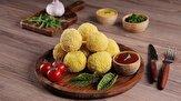 باشگاه خبرنگاران - آموزش آشپزی؛ از کوفته سوخاری و توپک پنیری تا کوکوی قارچ + تصاویر