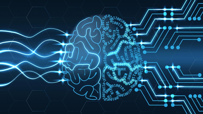 هدف از توسعه هوشهای مصنوعی و رباتها