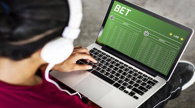 پشت پرده تجارت سیاه قماربازها در اینستاگرام
