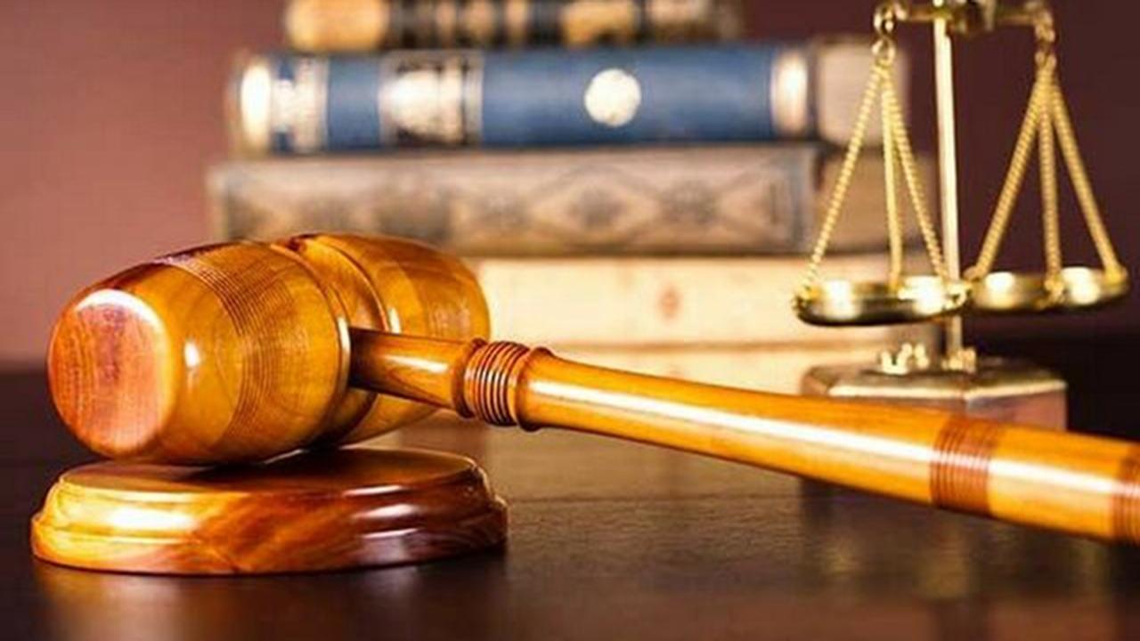 تقدیر معاون اول قوه قضاییه از دادگستری گلستان