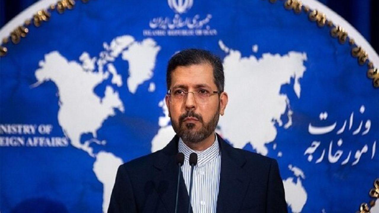 وزیر امور خارجه جدید سوریه به ایران سفر میکند