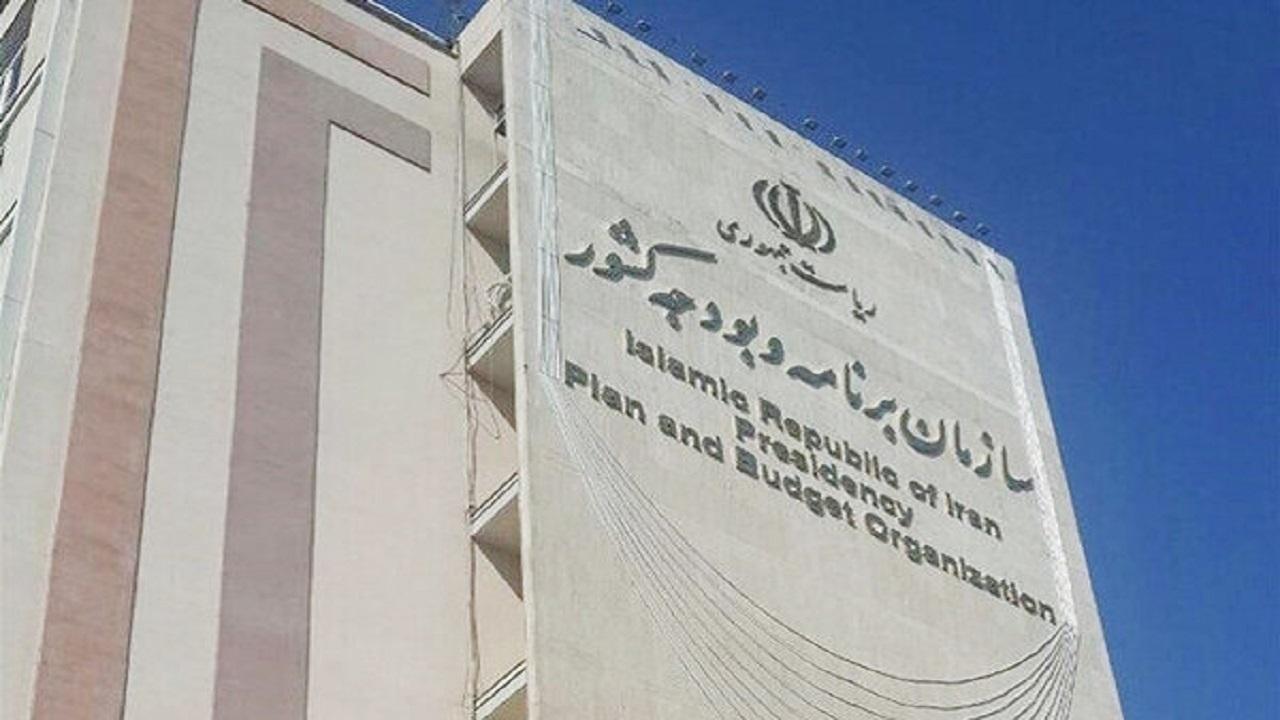 پاسخ به شبهات رسانهای درباره بودجه بنیاد شهید حاج قاسم سلیمانی