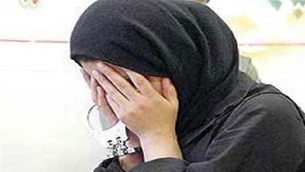 13060220 932 - اعتراف زن روانی به کشتن کودک ۲ماهه
