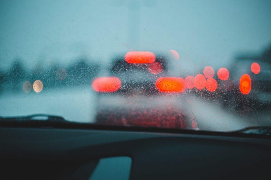 روش جلوگیری از بخار گرفتن خودرو