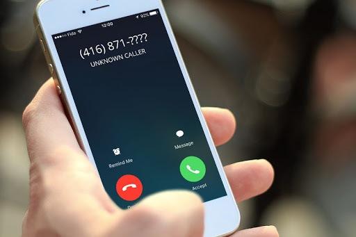 راه حل های لازم برای جلوگیری از تماس های کلاهبرداری
