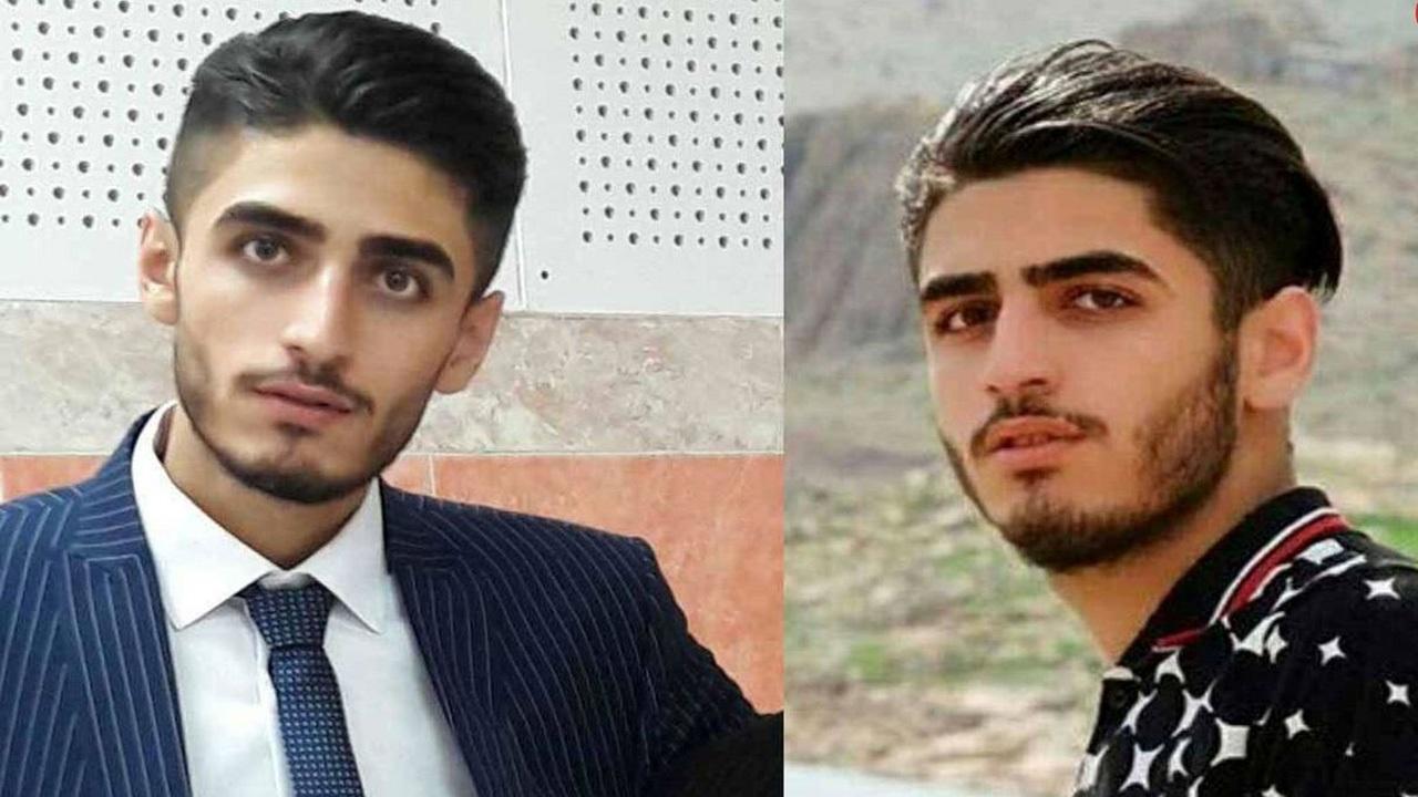 ماجرای هولناک قتل و اعدام قاتلین صادق برمکی