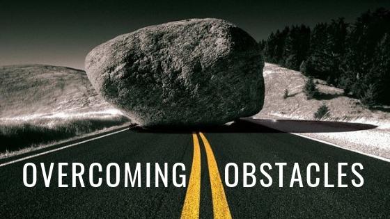 ۶ استراتژی کارآمد برای غلبه بر موانع موفقیت