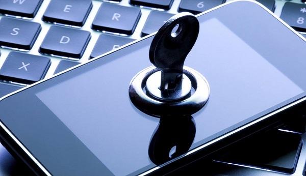 ۴ برنامه برای پنهان کردن عکسها و فیلمها در تلفنهای Android