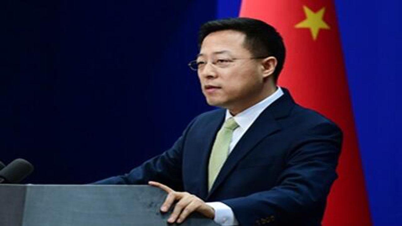 چین خواستار بازگشت بدون قید و شرط دولت جدید آمریکا به برجام شد