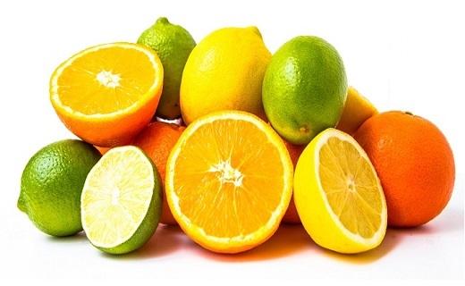 چند خوراکی مفید که بدن را مقابل سرما مقاوم می کند