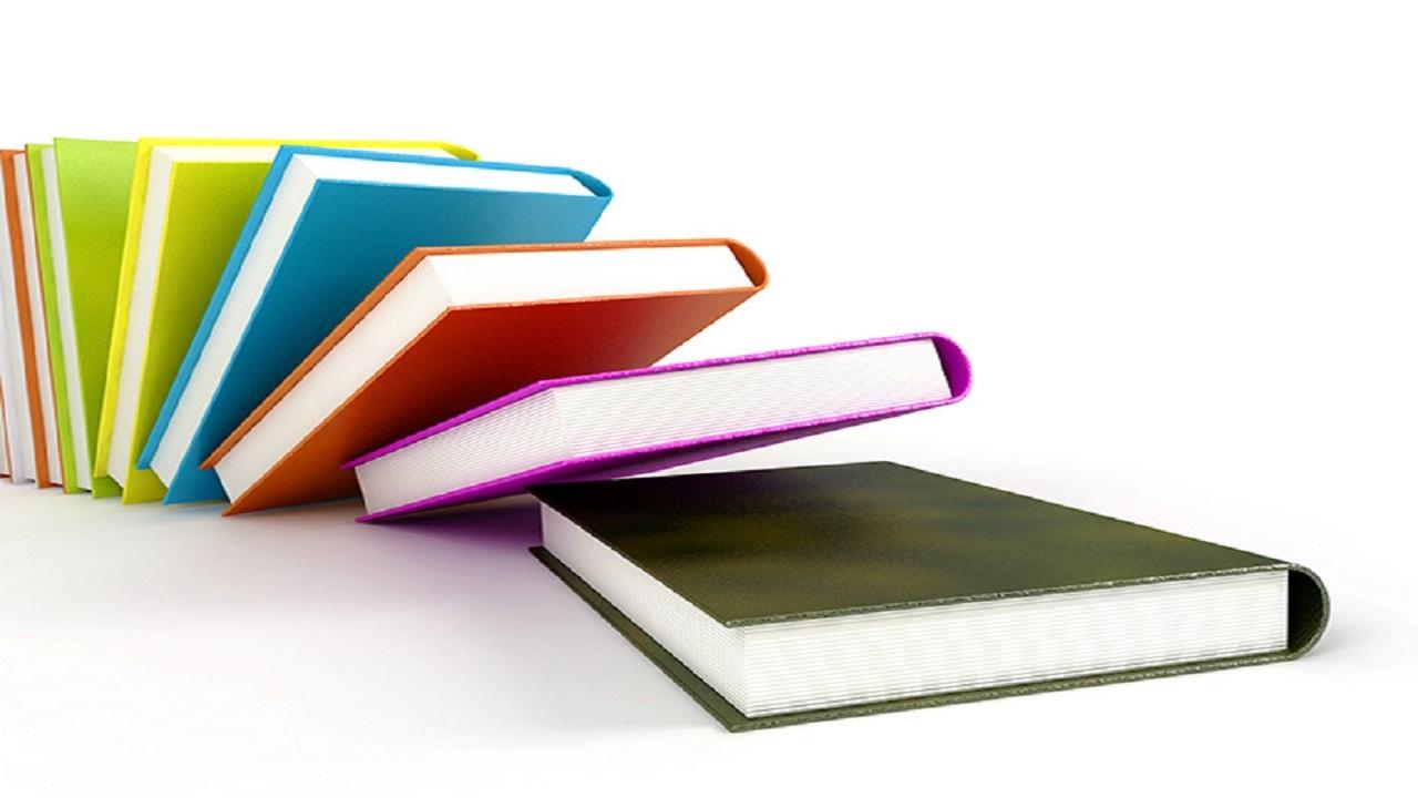كتاب،انتشار،الكترونيك،ناشران،ابرار،كاغذ،انتشارات،تجهيزات،حمايت