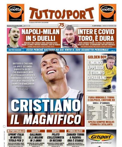 زخم اتلتیکو مادرید بر دل بارسلونا/ رونالدو به زلاتان رسید/ ناکامی نادال در تنیس لندن