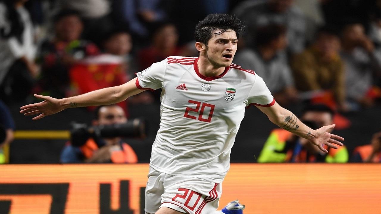 آزمون: با تلاش در جام جهانی حضور خواهیم داشت/ تیم ملی فوتبال دوباره به روزهای اوج خود باز میگردد