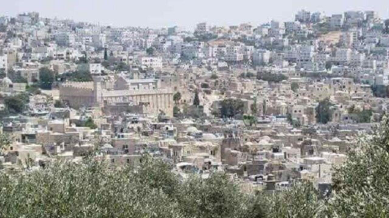 نگرانی فلسطینیان از تلاش صهیونیستها برای تغییر ساختار مسجد ابراهیمی