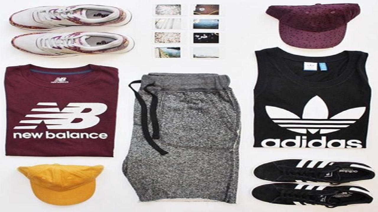 بهترین لباس ورزشی را چطور انتخاب کنیم؟