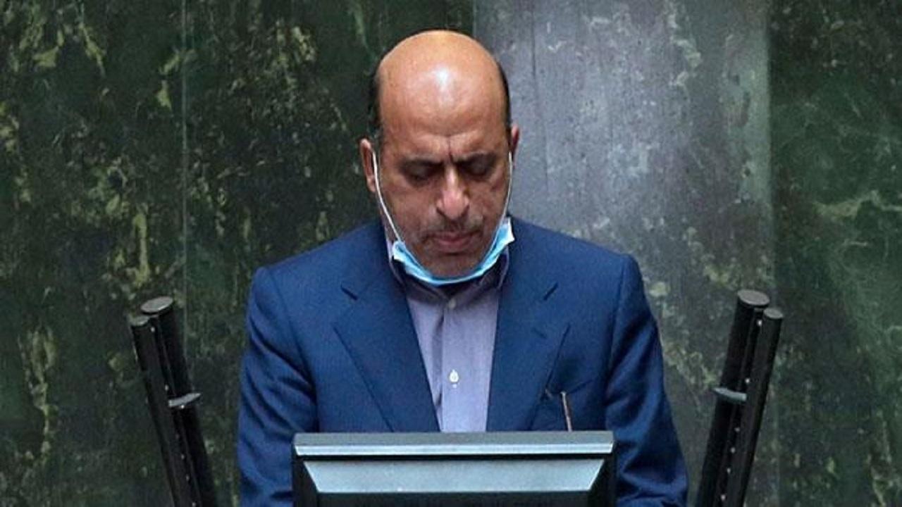 آصفری:همتی پاسخی به نامه مجلس درباره تخصیص ارز ۴۲۰۰ تومانی نداده/ نیکزاد:روسای کمیسیونهای اقتصادی و برنامه این موضوع را پیگیری کنند