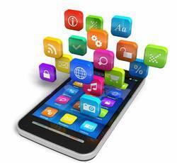 اهدای گوشی هوشمند به دانش آموزان نیازمند بخشایشی