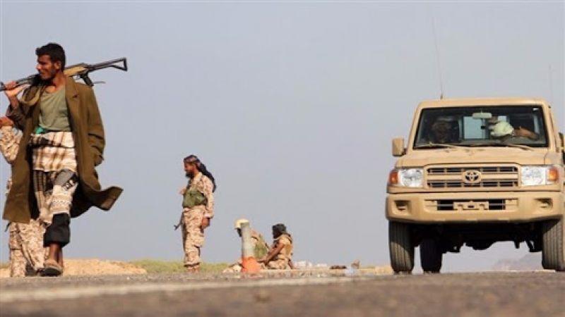اتحاد با شیطان؛ پیدا و پنهان روابط عربستان و القاعده در یمن