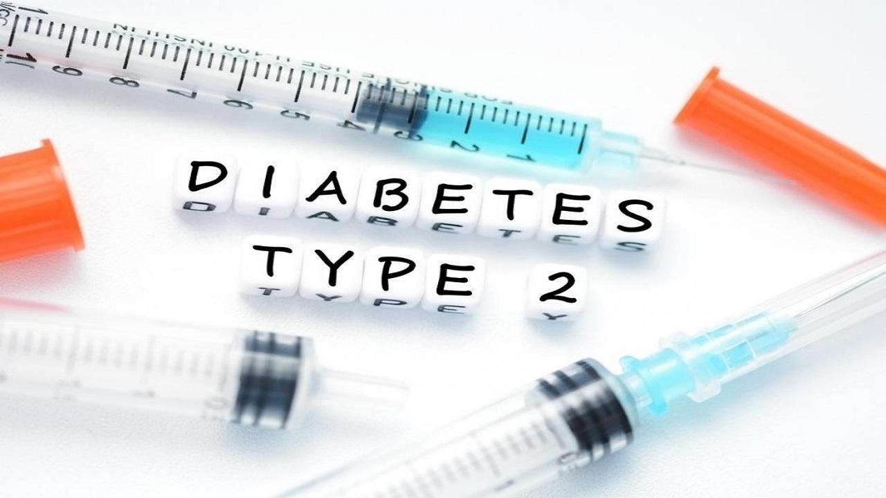 اضافه وزن، مهمترین عامل بروز دیابت نوع دو