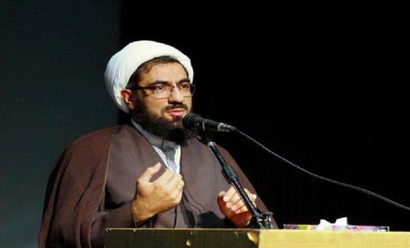 اجرای طرح شهید حاج قاسم سلیمانی با هدف کنترل کرونا در همدان