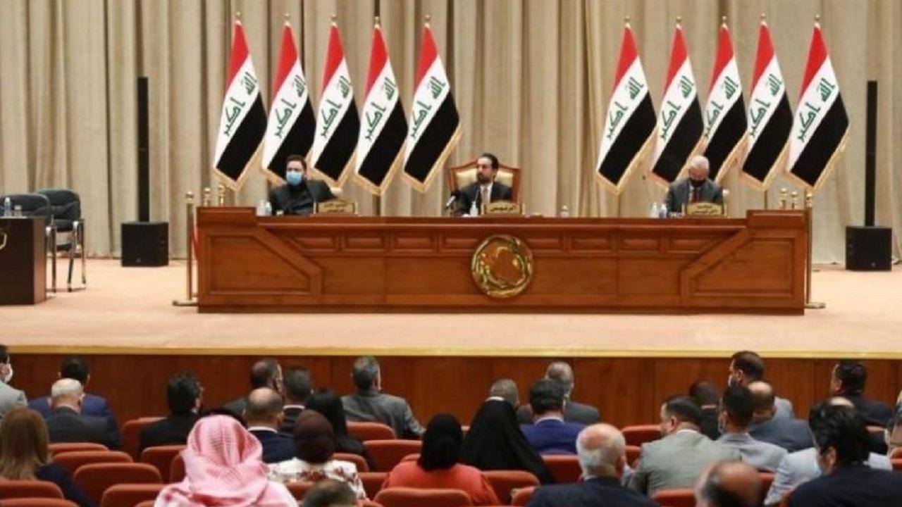 پارلمان،عراق،ترور،دولت،سليماني،سردار،نتايج،كميته،تحقيقات،نما ...