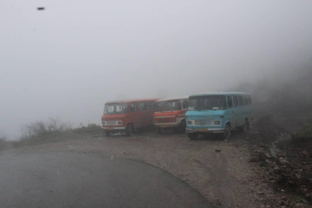 تور پهن کرونا برای قاچاق مسافران/ اجرای تورهای گردشگری به قیمت فوت بیش از ۴۰۰ نفر