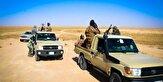 امنيتي،تروريستي،منابع،استان،كركوك،عناصر،عراقي