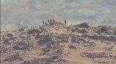 يمن،نيروهاي،سعودي،كمين