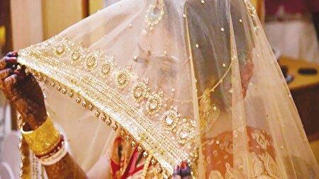 آداب و رسوم ازدواجی که به تنبیه شبیه هستند!
