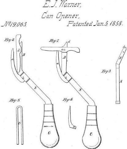 اختراعاتی که کمتر کسی به آنها فکر میکند!