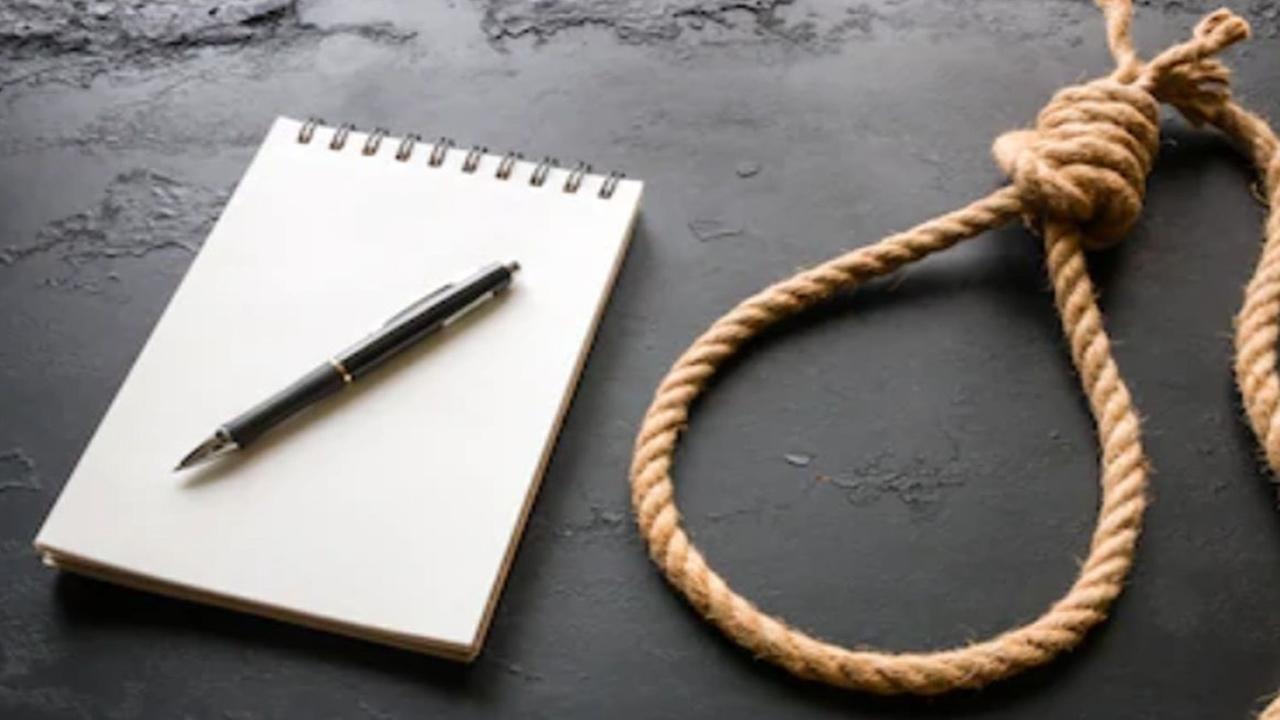 عزل معاون امور اجتماعی بهزیستی خراسان رضوی در پی خودکشی دختر نوجوان در یکی از مراکز بهزیستی مشهد