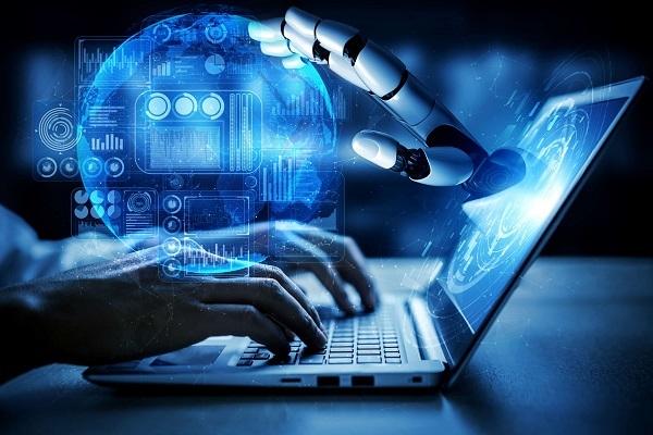 قوانین جدید رباتیک در عصر جولان هوش مصنوعی