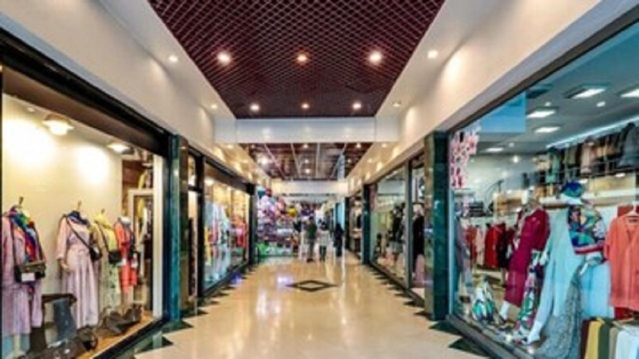 تیر خلاصی کرونا به بازار فروش پوشاک در مشهد